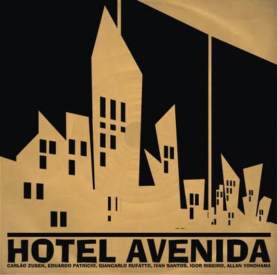 hotel-avenida-ep
